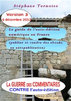 guide auto �dition